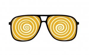 Mind-reading glasses?